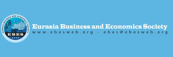 EBES logo